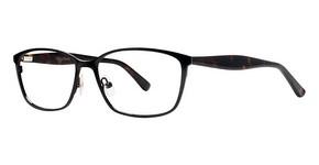 Vera Wang Insa Prescription Glasses