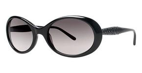 Vera Wang Finca Sunglasses