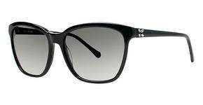 Vera Wang V429 Sunglasses