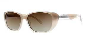 Vera Wang V420 Eyeglasses