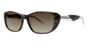 Vera Wang V420 Sunglasses