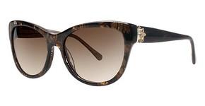 Vera Wang Mala Sunglasses