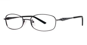 Genevieve Paris Design Kindred Eyeglasses