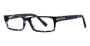 Nautica N8091 Prescription Glasses