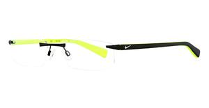 Nike 8100/2 Glasses
