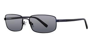 Nautica N5097S Sunglasses