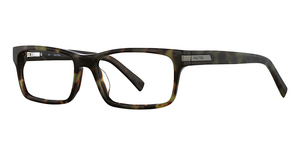 Nautica N8092 Prescription Glasses