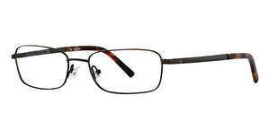 Nautica N7233 Prescription Glasses