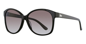 Lacoste L701S Sunglasses