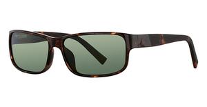 Nautica N6174S Sunglasses