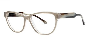 Vera Wang Veva Prescription Glasses