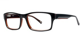 Timex L041 Prescription Glasses