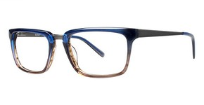 Original Penguin The Stanford Eyeglasses