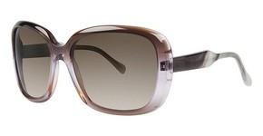Vera Wang Dagny Sunglasses
