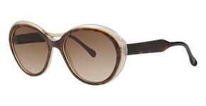 Vera Wang Josifa Sunglasses
