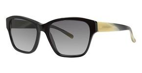 Vera Wang Lihua Sunglasses