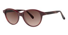 Vera Wang Wensicia Sunglasses
