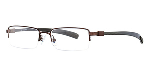 Nautica N6393 Glasses