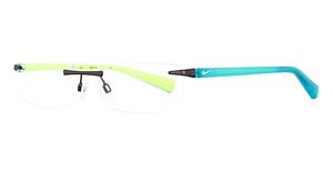 Nike 8100/1 Eyeglasses