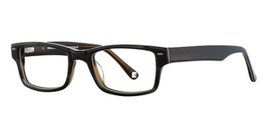 Marchon M-Noho Prescription Glasses