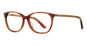 Lacoste L2690 Eyeglasses