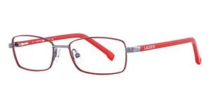 Lacoste L3102 Eyeglasses
