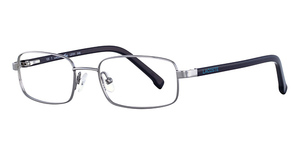 Lacoste L3101 Eyeglasses