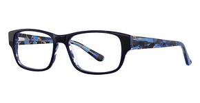 Harve Benard HB 615 Prescription Glasses