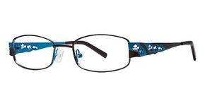 ModZ Kids Playful Eyeglasses