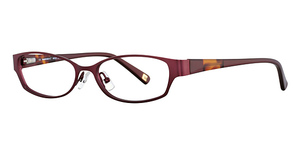 Marchon M-Rockefeller Eyeglasses