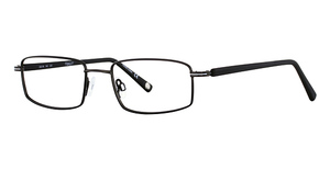 Flexon Travel Eyeglasses