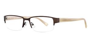 Marchon M-Sutton Eyeglasses