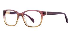 Marchon M-Mulberry Prescription Glasses