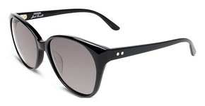 Converse Y001 UF Sunglasses