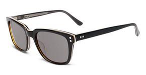 Converse Y003 UF Sunglasses