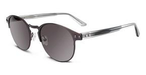 Converse Y005 Sunglasses