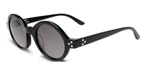Converse Y004 UF Sunglasses