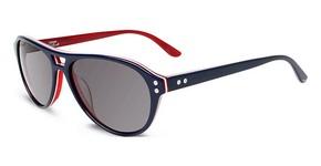 Converse Y006 UF Sunglasses