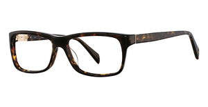 Marchon M-Grove Prescription Glasses