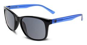 Converse B004 Sunglasses