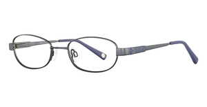Flexon Kids Starburst Eyeglasses