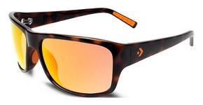 Converse R004 Sunglasses