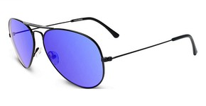 Converse B006 Sunglasses