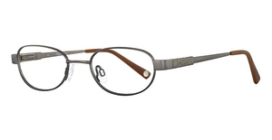 Flexon Kids Link Eyeglasses
