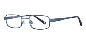Flexon Kids Circuit Eyeglasses