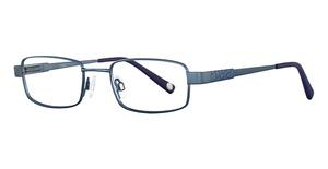Flexon Kids Circuit Eyeglasses
