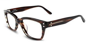Converse P003 UF Prescription Glasses