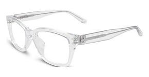Converse P003 UF Glasses