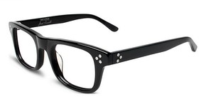 Converse P004 UF Prescription Glasses