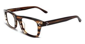 Converse P004 UF Eyeglasses